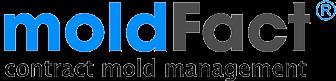 MoldFact